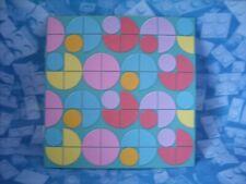 - Platte Blau Blue Plates LEGO® 2x4 50Stk 3020-02