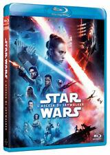 Blu-ray Walt Disney Studios di fantascienza e fantasy