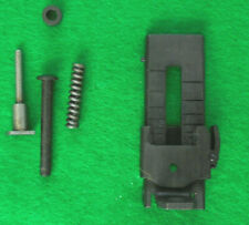Lee Enfield No4 rear sight mk3 with spacer and fixings