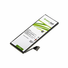 Battery for Apple iPhone 5S A1453 A1457 A1518 A1528 A1530 A1533 (1560mAh)