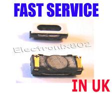Earpiece Speaker Ear Piece For HTC Touch  P3450 S1 UK