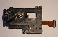Marantz CD63 Laser Mechanism CDM12.1 CDM12.2