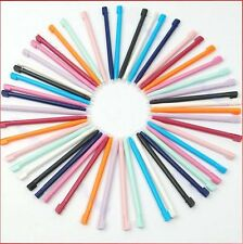 15 x Pen Stylus Touch Pen for Nintendo DSi DS Many Colours