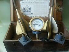 antique maritime Navigation