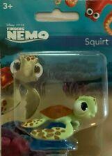 Disney Finding Nemo Adorable Turtle Squirt