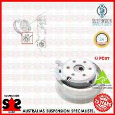 Tensioner Pulley, Timing Belt Suit VW NEW BEETLE Convertible (1Y7) 2