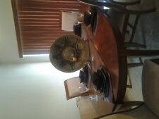 Beautiful Dining Room Table and Chairs Set