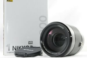 [TOP MINT] Nikon 1 NIKKOR VR 70-300mm f/4.5-5.6 Lens (L249)