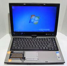 Gateway M285-E 14'' Notebook/Laptop (Intel Core 2 Duo 1.83GHz 4GB 640GB Win 7)