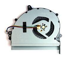 Ventilateur Fan pour Pc portable ASUS X301A