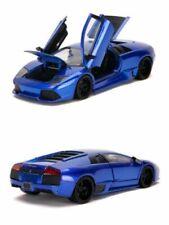 Auto di modellismo statico scala 1:24 Lamborghini