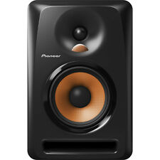 """Pioneer Bulit5 5"""" Active Reference Monitor +Picks"""
