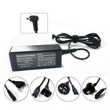 Laptop Charger For Samsung ATIV Smart PC Pro XE700T1C XE500T1C 12V 3.33A Adapter