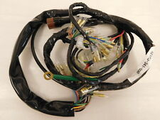 Honda CB 750 Four K2 1972 - 1976  Kabelbaum Harness, wire F - 33