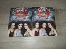 Charmed - Season / Staffel 8.1+ 8.2 Serie   6 DVD