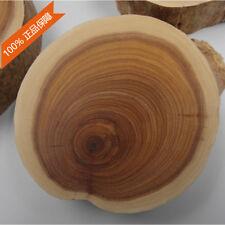 1kg wholesale Natural big Aromatic sandalwood NATURAL SANDALWOOD block / piece