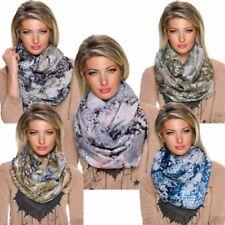 Elegante Markenlose Damen-Schals & -Tücher XXL