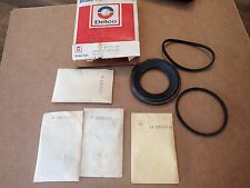 Vintage Gm 18005442 Brake Repair kit 1977-1978 Riviera; 1978 & 1980 Electra