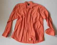 M Tommy Hilfiger Herren-Freizeithemden & -Shirts