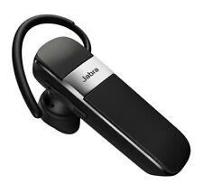 Bluetooth Mono Headset Wireless Earphone for Hands-Free Call Black JABRA TALK 15