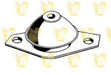 8631 SUPPORTO MOTORE LANCIA DELTA E PRISMA 82406669