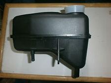 Land rover disco def liquide de refroidissement débordement expansion réservoir collecteur ESR63 ou PCF101590