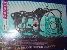 Suzuki RM80 Complete Gasket set 91-06 new *504*