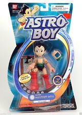 Astro Boy Ban Dai searchlight astro Item #14301 vf to nm on card shelf ware New