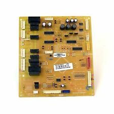 Brand new Refrigerator Electronic Control Board for Samsung Da92-00624D