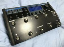 TC-HELICON VOICELIVE2 Vocal Effector
