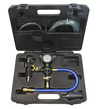 Mastercool 43013 Vacuum Type Cooling Refill Kit
