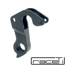 CANNONDALE Gear Mech forcellino KP121 Flash Trigger 29er CARBON BISTURI