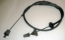 Renault Clio MK2 2004  1.4l - Throttle Cable