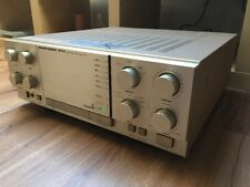 Marantz pm-84 top estado expositor estado pm84 Mk II