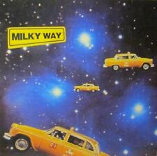 Randy Brecker(Vinyl LP)Milky Way-L&R Records-LR 45.012-Germany-1989-Ex/Ex