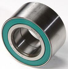 National Bearings 510052 Frt Wheel Bearing