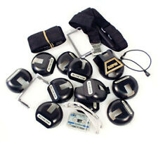 Misc. Camera Flash Accessories Camera Straps