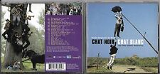 CD 19T CHAT NOIR CHAT BLANC B.O.F FILM D'EMIR KUSTURICA SOUNDTRACK 1998 FRANCE