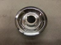 VORTECH SUPERCHARGERS 2A038-275 * 2.75 IN. POLISHED PULLEY * $150 INVESTED * $99