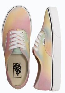 VANS Aunthentic Aura Shift