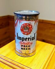 New listing Imperial Flat Top Beer Can - Southern Brewing Co - Los Angeles, Ca