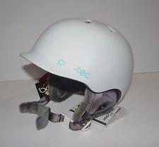 New Pro-Tec Scandal BOA Ski Snowboard Helmet Large 57cm-58cm