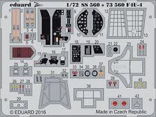 Eduard Zoom ss560 1/72 Vought f4u-4 Corsair REVELL