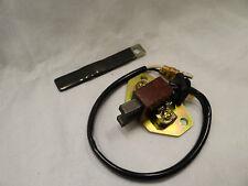 31130568015 / N600.600G / Brush assy NOS