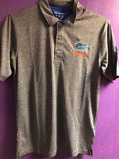 Florida Gators Polo Nelson Men's Short Sleeve
