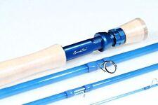 All Freshwater Species Saltwater Medium Light Fishing Rods