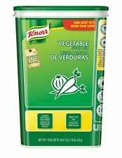 Knorr Soups Vegetable Soup Mix, 19.01 Ounce-Mismo Gran Sabor