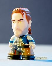 Dragon Age The Heroes of Thedas Titans Vinyl Figures Anders 2/20