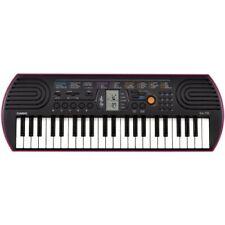 Casio SA-78 Keyboard | Neu