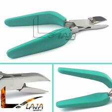 Easy To Grip Giant Toe Nail Clippers